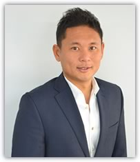 ローカルワークス清水勇介氏